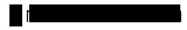 HOME — IRRADIA Creatividad — Agencia de publicidad, eventos y producción audiovisual.