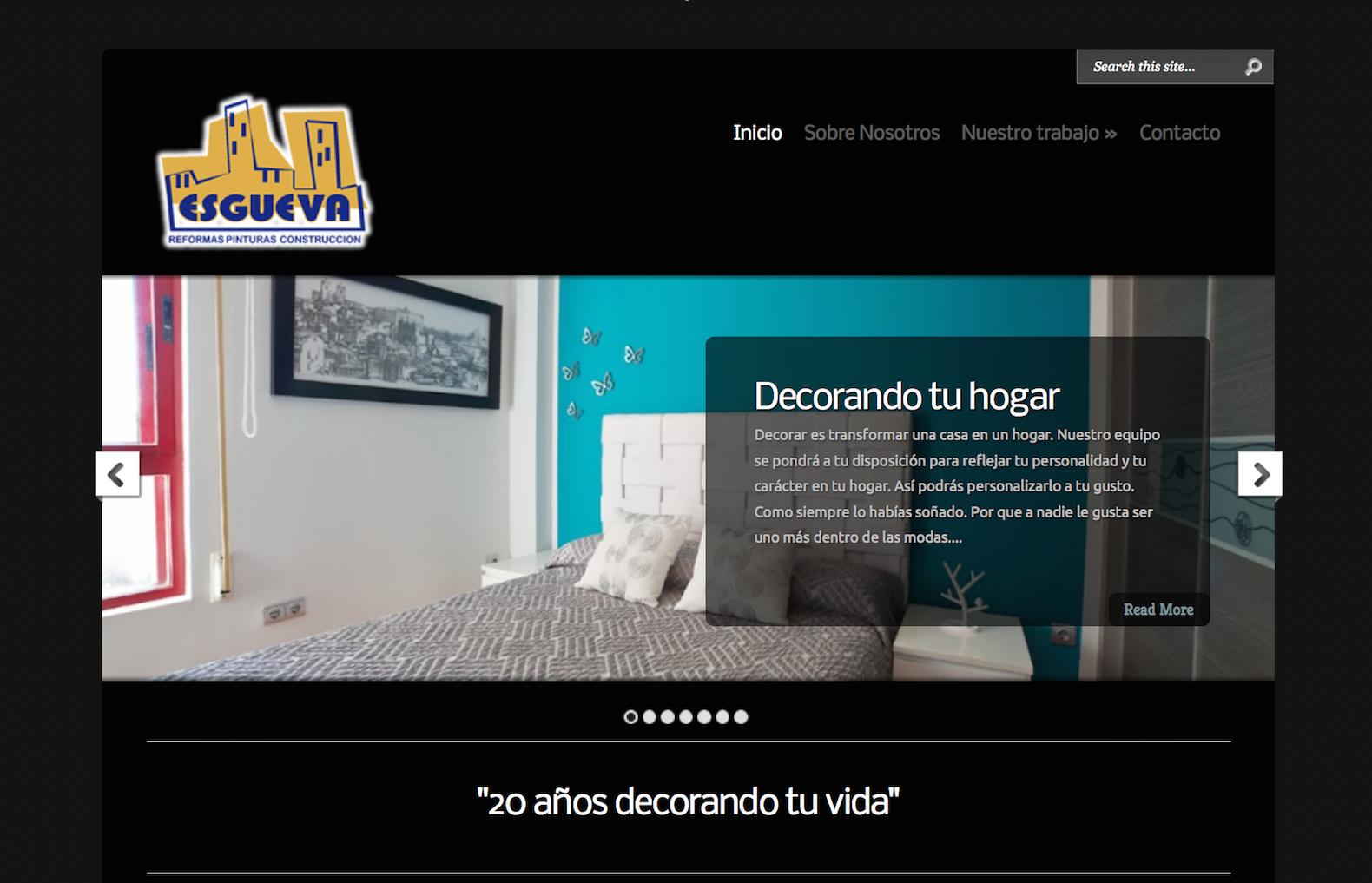 Diseño — IRRADIA Creatividad — Agencia de publicidad, eventos y producción audiovisual.