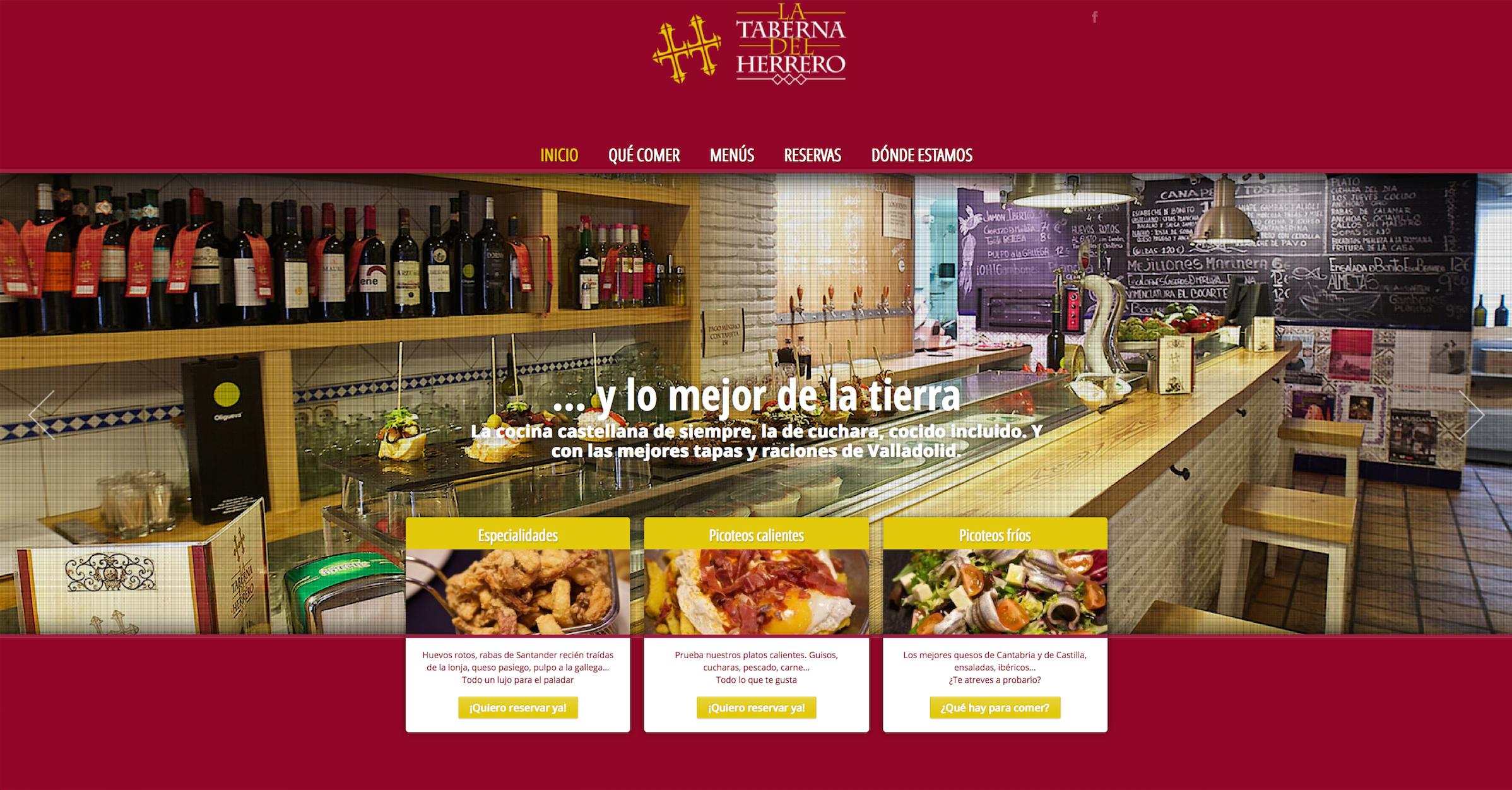 Taberna_del_herrero