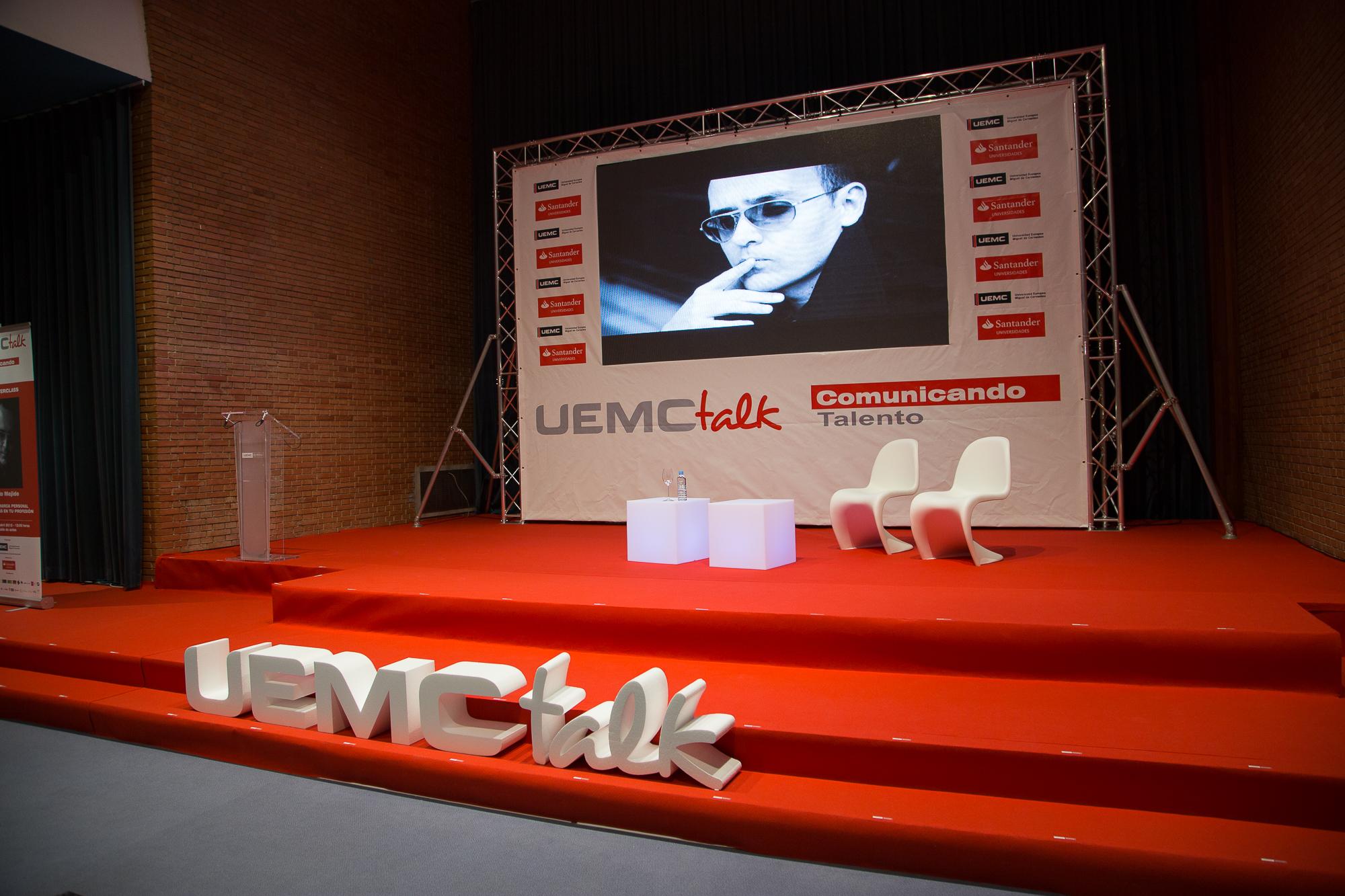 UEMC-4