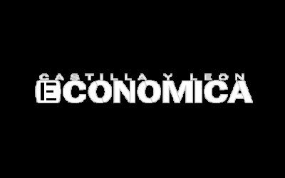 CyL Económica