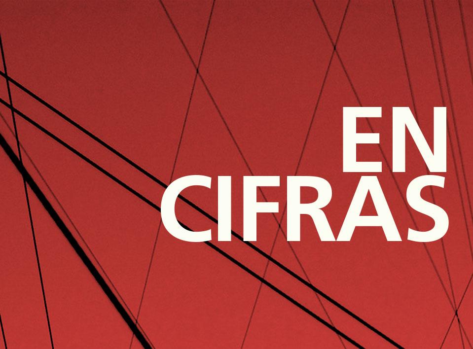 IRRADIA Creatividad — IRRADIA Creatividad — Agencia de publicidad, eventos y producción audiovisual.