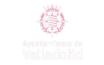 Ayto. Valladolid