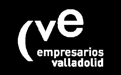 CVE Semana RRSS