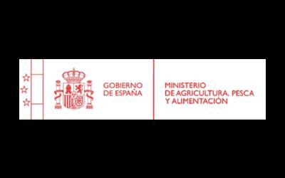 Ministerio de Agricultura. AcuaDuero.